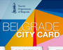 belgrade_city_card_s.jpg